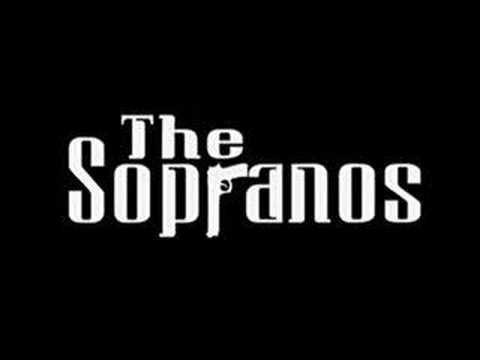 Apollo 440 - The Man With The Harmonica