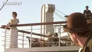 10 errores de la pelicula de titanic que nadie noto