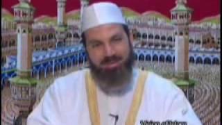 muslim family series wife s duties toward her husband in islam