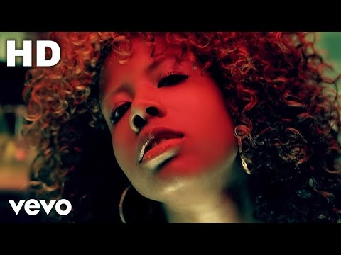 Kelis - Milkshake (Video)