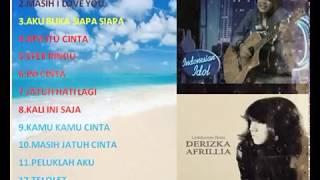 Download lagu DERIZKA AFRILIA IDOL FULL ALBUM COVER MUSIK BY AHOY