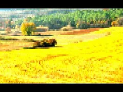 Tchaikovsky, Six Morceaux, (Six Pieces) Op.19, Oxana Yablonskaya (Part1)