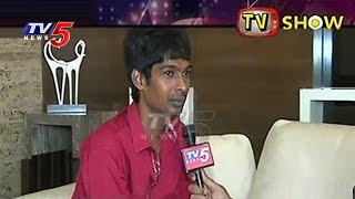 dhanraj-tv-movie-journey-experience-sharing-with-tv5-tv5-news