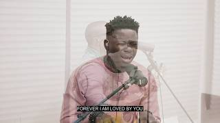 THANK YOU FOR LOVING ME - Folabi Nuel TY Bello and Nosa