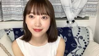 堀未央奈 #SHOWROOM #乃木坂46.