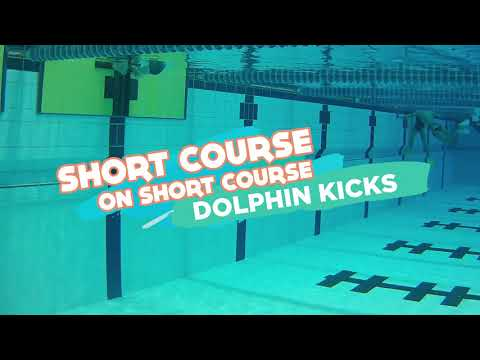 Short Course Underwater Tips by Optus