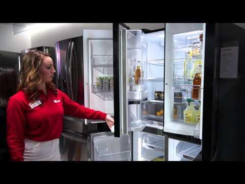 Aeg Kühlschrank Idealo : Lg kühlschrank gs necz kimberly deleon