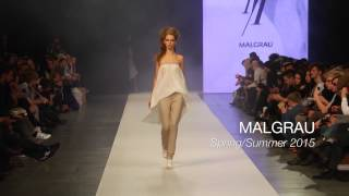 11th FashionPhilosophy Fashion Week Poland 24.10.2014 Thumbnail