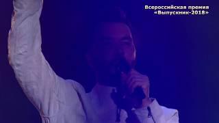 Денис Клявер -