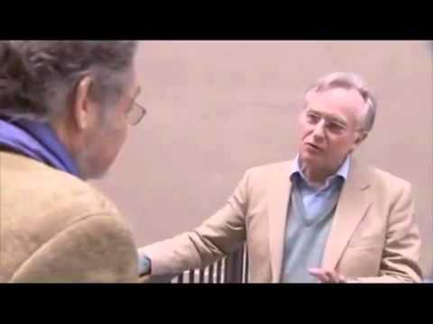 Richard Dawkins Interviews Steven Rose (Türkçe Altyazılı)