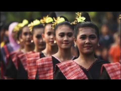 My Movie (TUTU KODA Nusa Tenggara Barat)