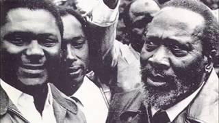 Dark Secrets of The Kenyan Presidency Audio Book Part 2