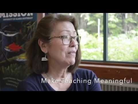 Effective Teaching and Advice for New Teachers