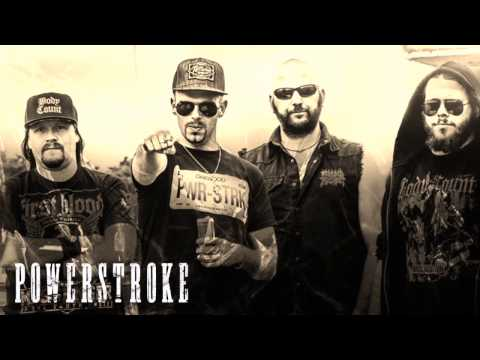 POWERSTROKE - Done Deal