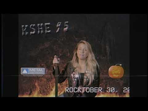 ROCKTOBER 30, 2020 - Led Zeppelin
