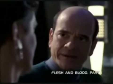 im a doctor I'm a doctor, not a is a famous catch phrase and snowclone used in star trek originally used by dr leonard mccoy in star trek: the original series , the phrase lived on in various other incarnations of star trek and was used by both julian bashir and the doctor , among others.