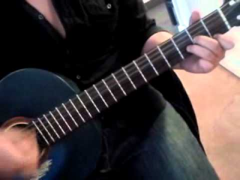 How To Play Arctic Monkeys 505 Super Easy Youtube