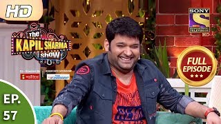 The Kapil Sharma Show Season 2 - Ep 57 - Full Episode - 14th July, 2019 Video