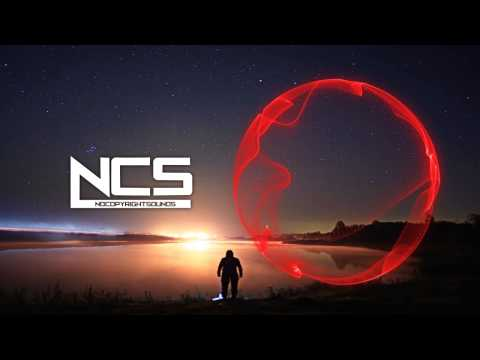 Krale - Frontier (ft. Jasmina Lin & Jay Christopher) [NCS Release]