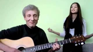 Monika Bagárová - Chega de Saudade