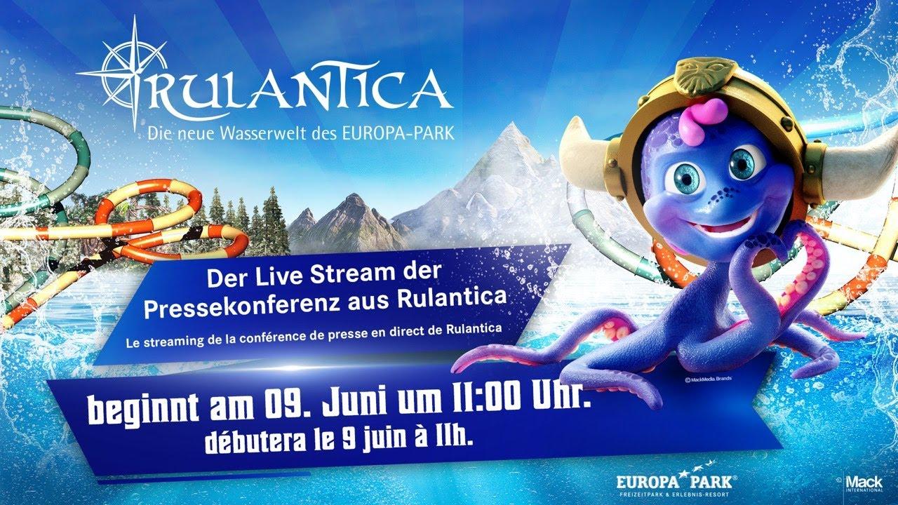 Pressekonferenz Söder Live Stream