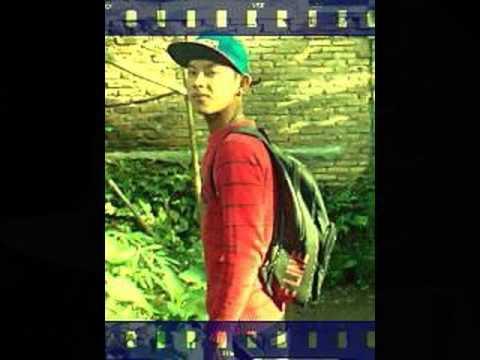 HEDE (ECKO SHOW, BUNG MARK, A KEY B, Oddy MC Feat Mr_Strezzo)