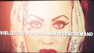 SERUM 114 feat. Myriam von M - Ich Lebe (Official Video) | Napalm Records