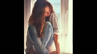 Loreen - Everytime (español)