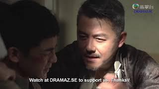 [DRAMAZ.SE] The Legend of Hao Lan (Cantonese) – 皓鑭傳 – Episode 28