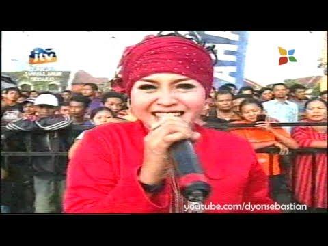 Cinta Hanya Sekali - Ema Prastika - OM Radesta | Dangdut GT Juni 2014