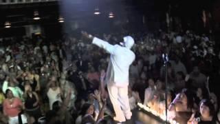R. Kelly - Light It Up Tour 2006 HD [Part 11] ( Last Part)