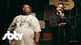 "Craig David x Big Narstie | ""When the Bassline Drops"" (Acoustic) - A64 [S10.EP6]: SBTV"