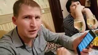 Норвич-Челси и Тоттенхэм-Уимблдон экспресс ЖЕЛЕЗО
