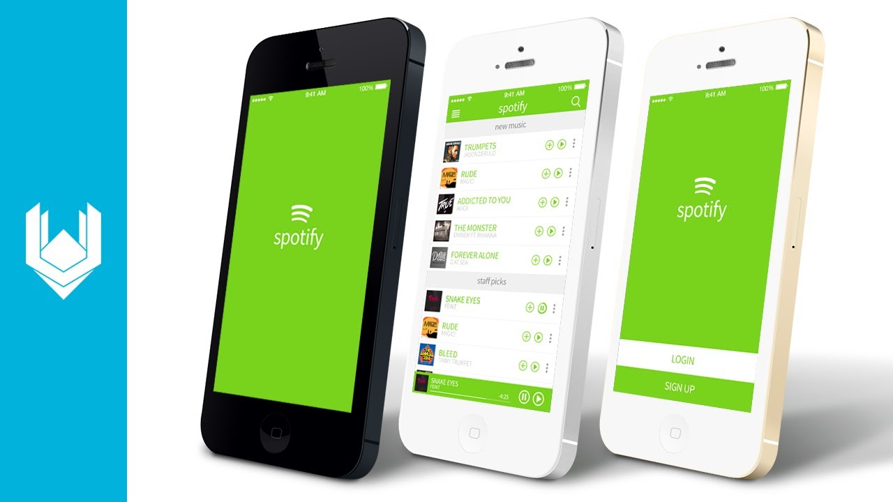 how to get premium on spotify app without paying