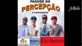 Video Grupo Percepção Cd Completo Cecap 2015 JrBelo download MP3, 3GP, MP4, WEBM, AVI, FLV Juli 2018