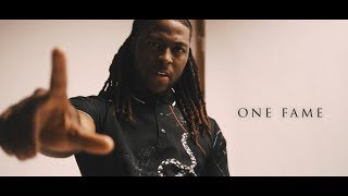 One Fame My Time (Official Video)