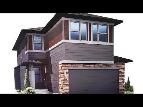 Real Estate Minute: Cardel Homes' The Residences at Westminster Station