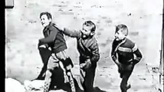 Repeat youtube video Florestano Vancini-Al filo'