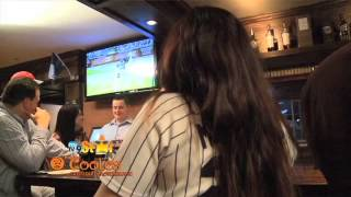 MyTV9 Star, Tulin, Feautres O'Tooles Irish Pub :60