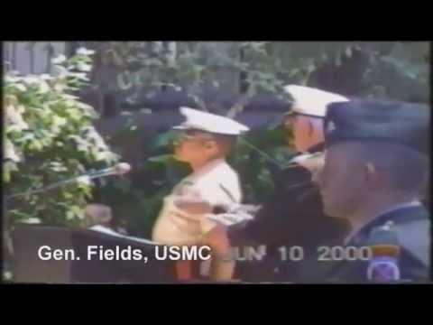 Task Force Faith: The story of the 31st Regimental Combat Team (Trailer)