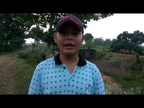 Pawarta Bahasa Jawa Smk Tunas Harapan (HelmiW/20/tkr4)