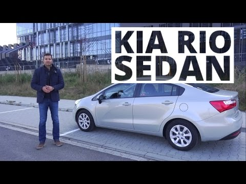 Kia Rio Sedan 1.4 DOHC 109 KM test AutoCentrum.pl 146