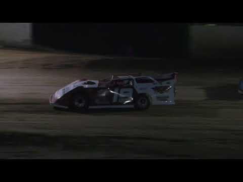 9 2 18 Wedan Street & Performance Crate Late Models Dash Twin Cities Raceway Park
