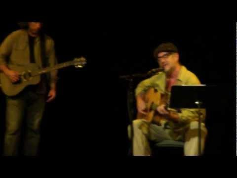 Greg Brown - The Angel mp3 indir