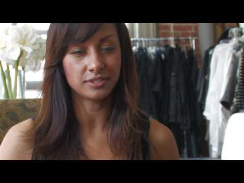 Careers In Fashion How To Sell Design Sketches Of Clothes Youtube