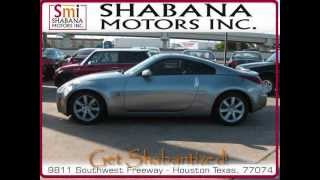 The Best Used Cars For Sale!  I KNOW You Want Me!