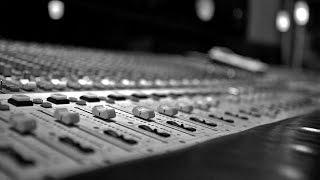 Slow Hopeful Fresh Hip Hop Beat Rap Instrumental 2015 - Feelings