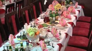 Ресторан СПБ(, 2013-02-25T00:08:08.000Z)
