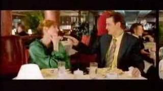 Die Toten Hosen - Kein Alkohol (Ist auch keine Lösung)