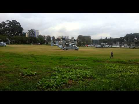 Obama Crew Visits University of Nairobi, Video by Amos Tangai